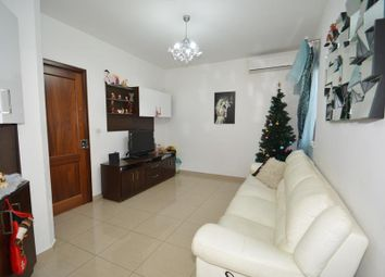 Thumbnail 3 bedroom apartment for sale in Mosta, Malta