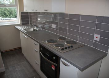 Thumbnail 2 bed flat to rent in Pendeford Avenue, Tettenhall, Wolverhampton