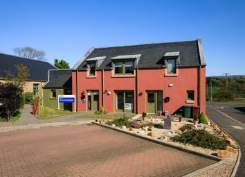 Thumbnail 3 bed property for sale in Plot 30, Dovecote Steading, Bolton, Near Haddington