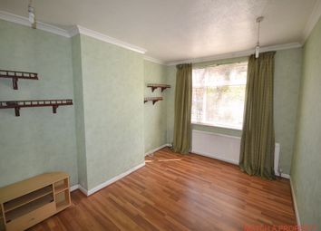 Thumbnail 2 bed maisonette to rent in Oldfield Lane South, Greenford, Middlesex