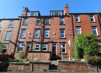 Room to rent in Highbury Road, Headingley, Leeds LS6
