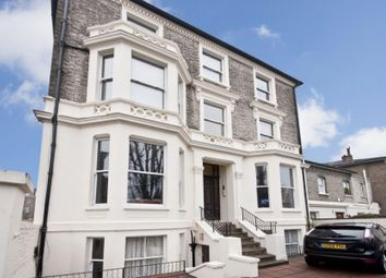 Thumbnail 6 bed flat to rent in Florence Road, London
