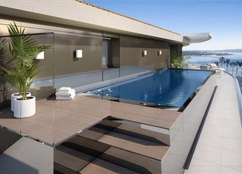 Thumbnail 6 bed apartment for sale in Cannes, France