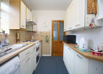 Thumbnail 3 bed property to rent in Garendon Road, Loughborough