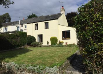 Thumbnail 2 bed cottage to rent in Blindwell Terrace, Millbrook