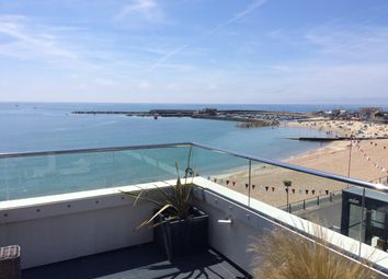 Thumbnail 4 bed property for sale in Marine Parade, Lyme Regis, Dorset