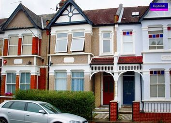Thumbnail 2 bed flat to rent in Fyfield Road, Enfield