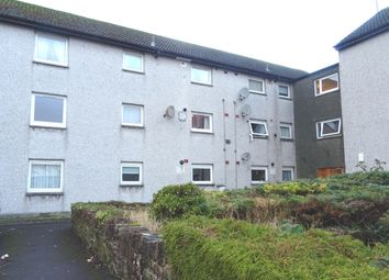 Thumbnail 2 bedroom flat for sale in 60 King Street, Dumfries