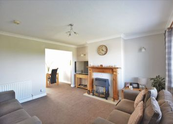 Thumbnail 5 bed semi-detached house for sale in Carlton Drive, Whitehaven