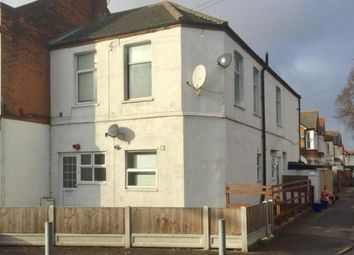 Thumbnail 2 bed flat for sale in Hamlet Court Road, Westcliff-On-Sea