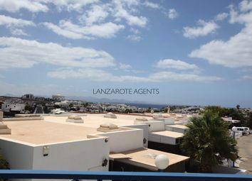 Thumbnail Villa for sale in Playa Blanca, Spain
