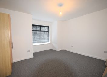 Thumbnail Room to rent in Barton Road, Fair Oak, Eastleigh