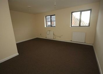 Thumbnail 2 bed flat to rent in 307-315 Holderness Road, Hull
