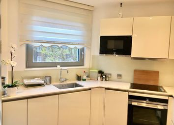 Thumbnail 1 bed flat to rent in 2, Boleyn Road, Greater London