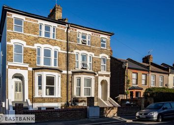 Thumbnail 1 bed flat for sale in North Birbeck Road, Leytonstone, London