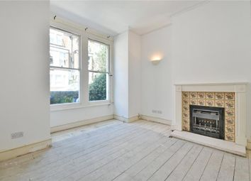Thumbnail 2 bed flat for sale in Glengall Road, Kilburn