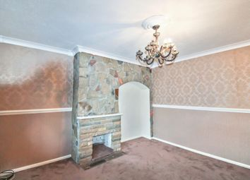 2 bed terraced house for sale in Reede Road, Dagenham, Essex RM10