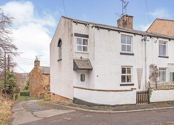 Thumbnail 2 bed terraced house to rent in Alma Street, Woodlesford, Leeds