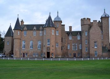 Thumbnail Commercial property to let in Royal Musselburgh Golf Club, Prestonpans, East Lothian