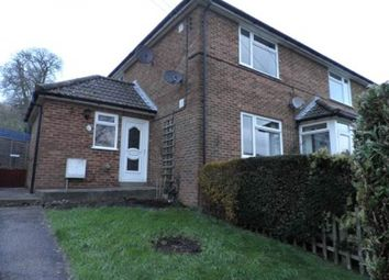 Thumbnail 2 bed flat to rent in Uphills, Bruton, Nr Shepton Mallet