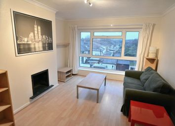 Thumbnail 2 bed flat to rent in Elthorne Road, Uxbridge