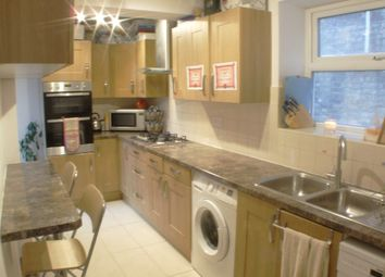 Thumbnail 2 bed maisonette for sale in Second Avenue, Hendon, London