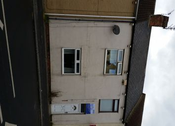 Thumbnail Room to rent in North Road West, Wingate