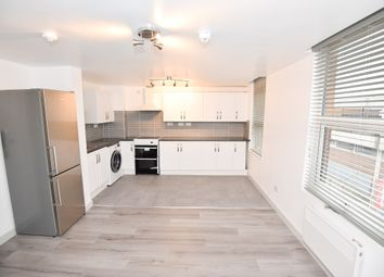 Thumbnail 2 bed flat to rent in George Street, Altrincham