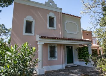 Thumbnail 2 bed town house for sale in Vilar Do Golfe, Quinta Do Lago, Loulé, Central Algarve, Portugal