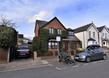 Thumbnail 2 bedroom detached house to rent in Chestnut Road, Kingston Upon Thames