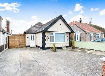 Thumbnail 2 bed bungalow for sale in Seabank Drive, Prestatyn