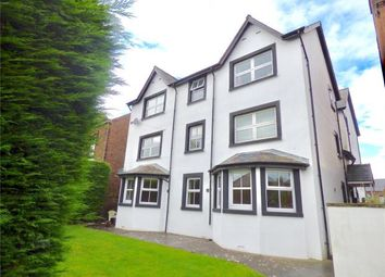 Thumbnail 2 bed flat for sale in Flat 6, Ashley Court, Alexandra Road, Penrith