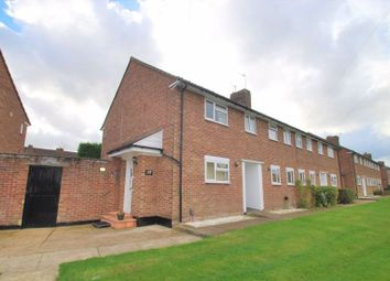 2 bed maisonette for sale in Frimley Road, Chessington KT9