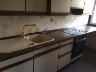 Thumbnail 2 bedroom flat to rent in Porthill Court, Aberdeen