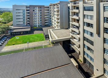 Thumbnail 4 bed apartment for sale in 20 W Rd S, Sandton, 2057, South Africa