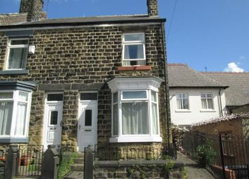 Thumbnail 3 bed property to rent in Dorothy Road, Hillsborough, Sheffield