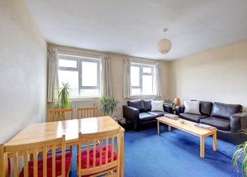 Thumbnail 2 bedroom flat to rent in Melody Road, Wandsworth
