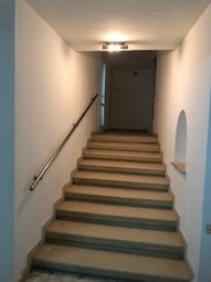 Thumbnail 5 bed duplex for sale in Shilo Street, Tel-Aviv, Shilo Street, Tel-Aviv, Israel
