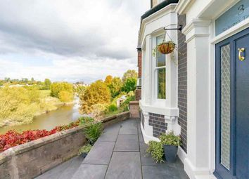 Thumbnail 3 bed end terrace house for sale in Sabrina Terrace, Drinkwater Street, Shrewsbury