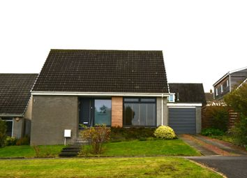 Thumbnail 3 bed detached house to rent in Oatlands Park, Linlithgow