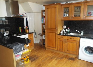 Thumbnail 2 bed property to rent in Content Street, Blaydon-On-Tyne