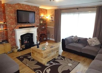 Thumbnail 3 bed property for sale in Park Lane, Barrow In Furness