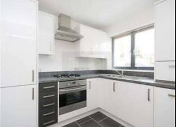 4 bed terraced house to rent in West Road, Newham, London E15