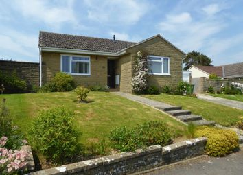 Thumbnail 3 bed bungalow for sale in Beaufort Gardens, South Petherton