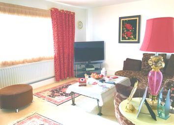 Thumbnail 3 bed flat for sale in Claypond Gardens, Ealing, London