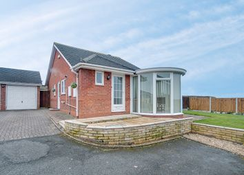 Thumbnail 2 bed detached bungalow for sale in Maytree Hill, Droitwich