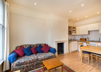 Thumbnail 2 bed flat for sale in Kings Road, Kings Road