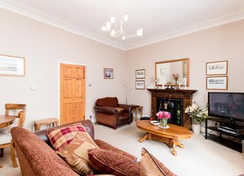 Thumbnail 3 bed maisonette for sale in St. Matthews Mews, Harrogate Street, Barrow-In-Furness