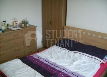 Thumbnail 4 bed shared accommodation to rent in Kitchener Road, Birmingham