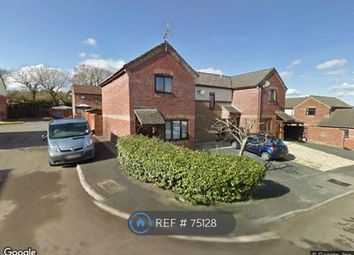 Thumbnail 2 bed end terrace house to rent in Parc Gwernen, Tycroes, Ammanford